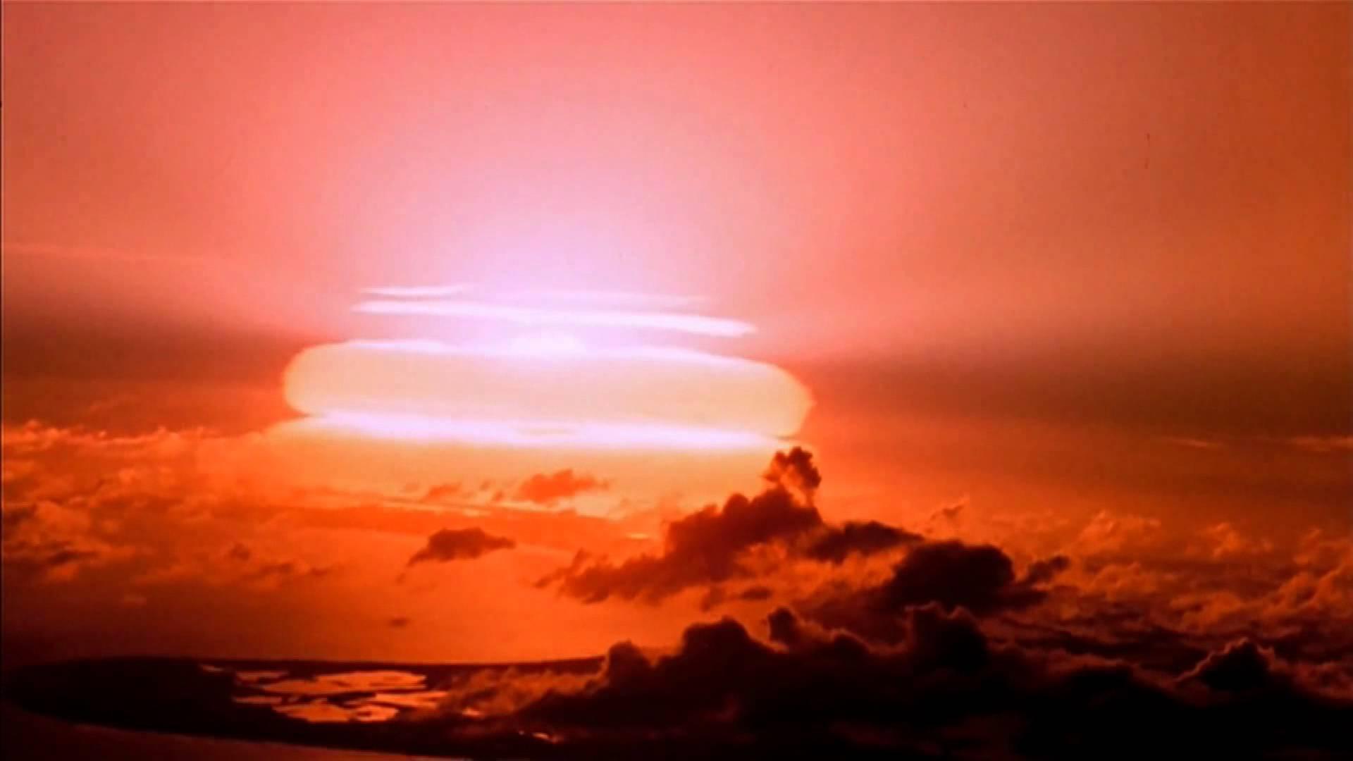 Corea del Nord: test nucleari a due minuti dall'apocalisse