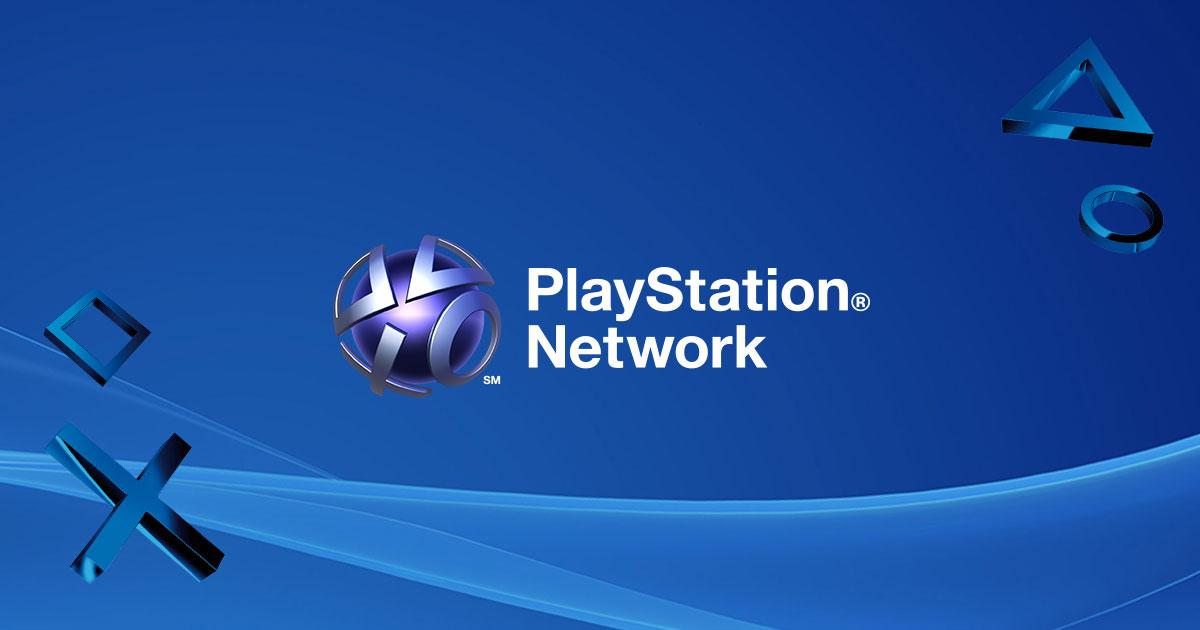 Seconda mandata di sconti sul PlayStation Store