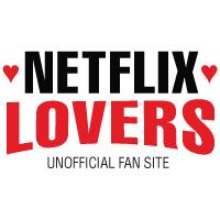 Netflix Lovers