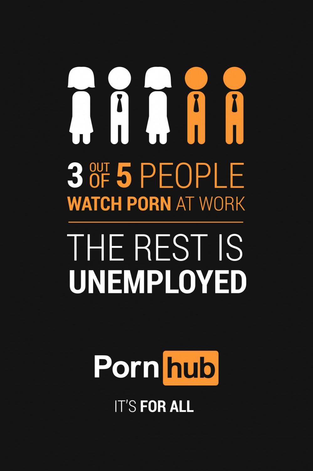 miglior colpo di lavoro PornHub cristallo chiaro ebano porno