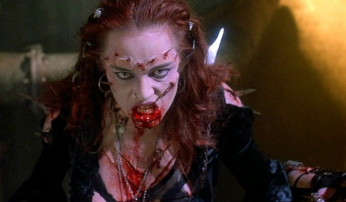return_of_the_living_dead_3_review-12-e1403174662840