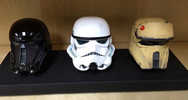 rogue-one-helmets-yen-donnie