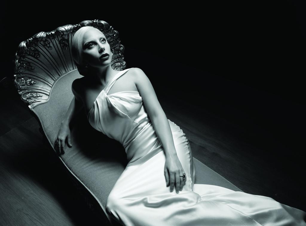 American Horror Story Hotel: Lady Gaga contessa dell'orrore