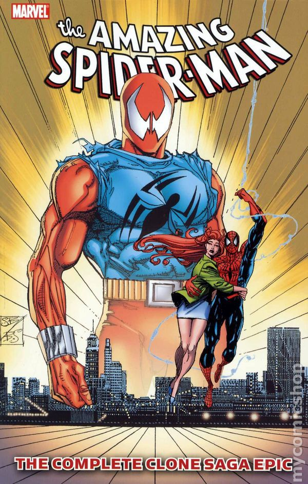 spider-man-the-clone-saga-volume-5