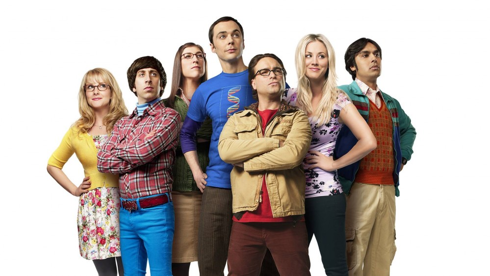 the-big-bang-theory-desktop-wallpapers_114940