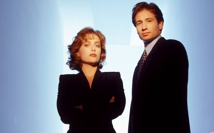 xfiles-feat1