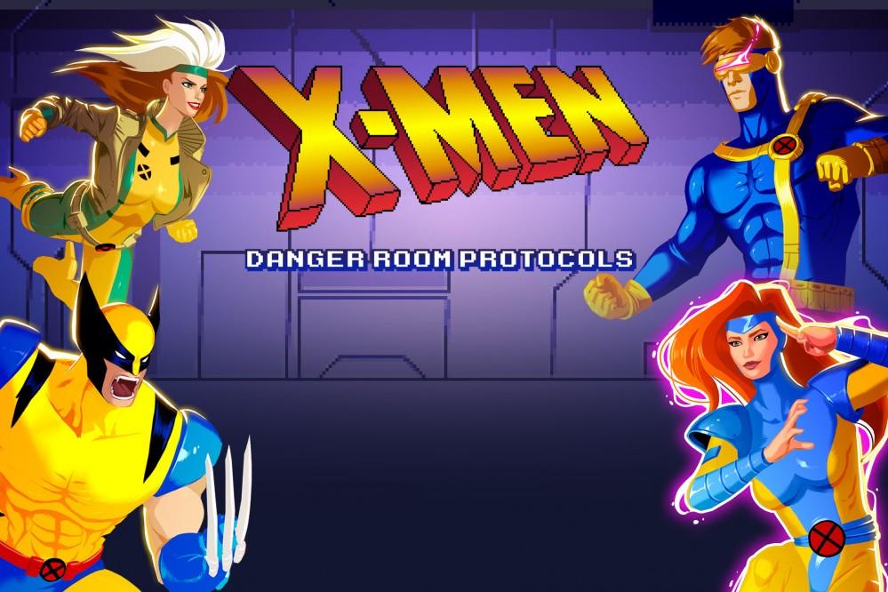 xmen-header