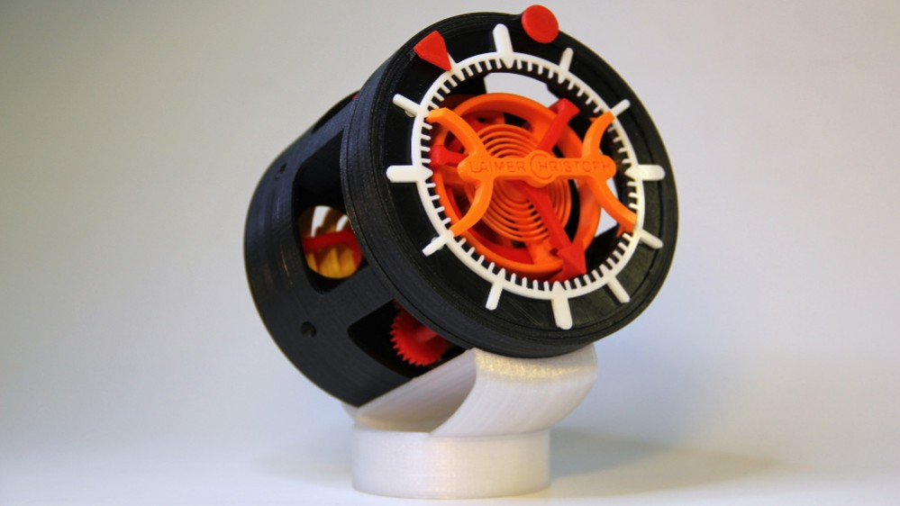 3d-printed-watch