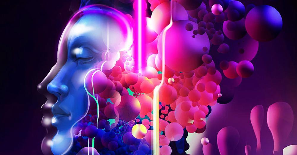 L'arte drogata di Pixel-Pusha