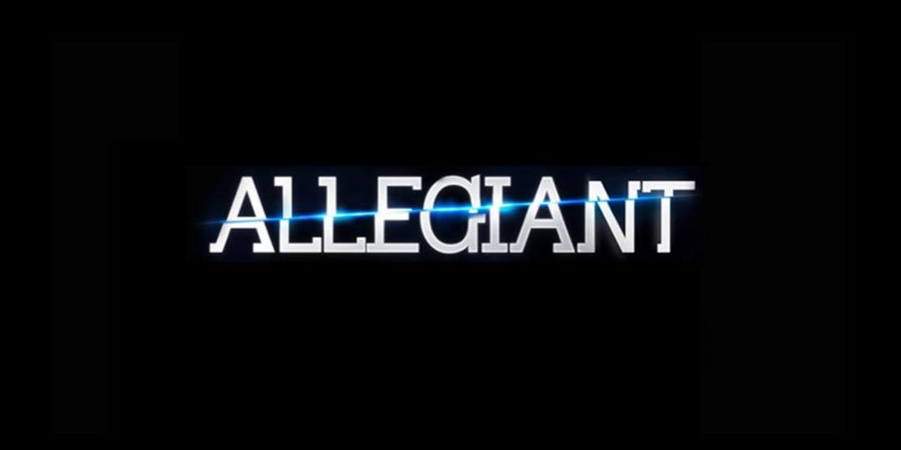Allegiant