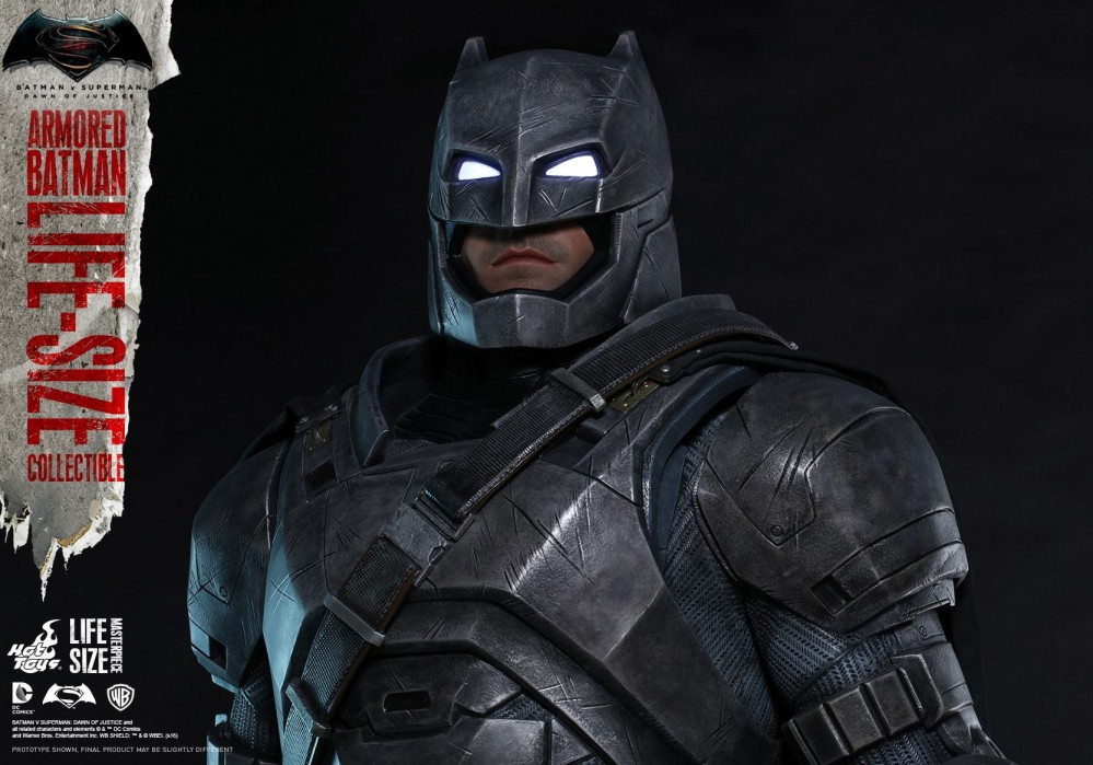 Armored_Batman_4
