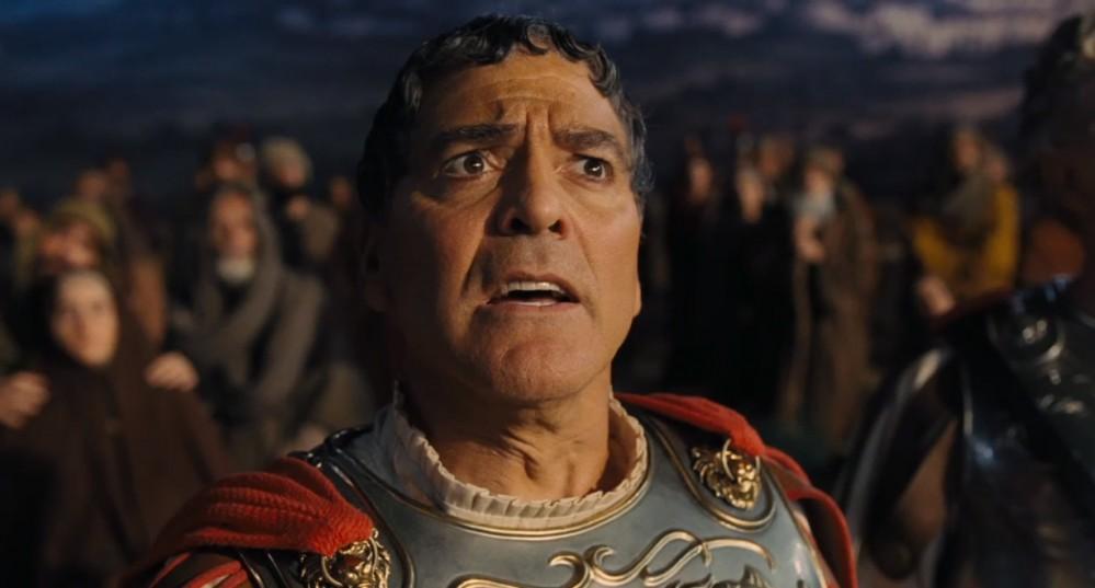 Ave,_Cesare!