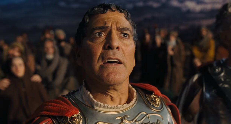 Da Quo Vadis? ad Ave Cesare! i Peplum più Belli