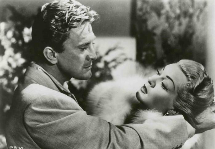 Stronzissimo, praticamente David O. Selznick o Orson Welles