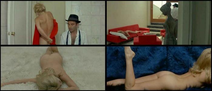 Brigitte Bardot, Bardot / Brigitte beijou, beijou! -3