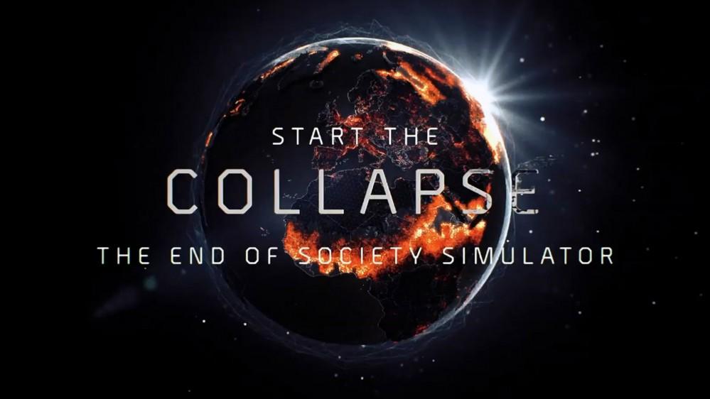 Collapse_239730