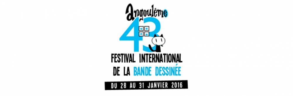 Festival-d-Angouleme-quatre-titres-Casterman-en-lice_header_articles