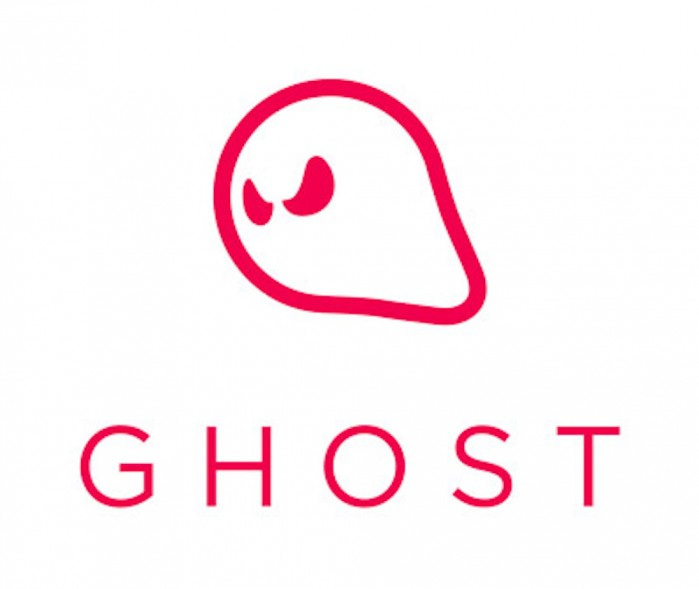 Ghost_Games_logo