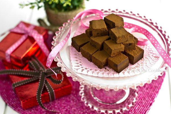 San Valentino in Giappone: è tempo di cioccolata!