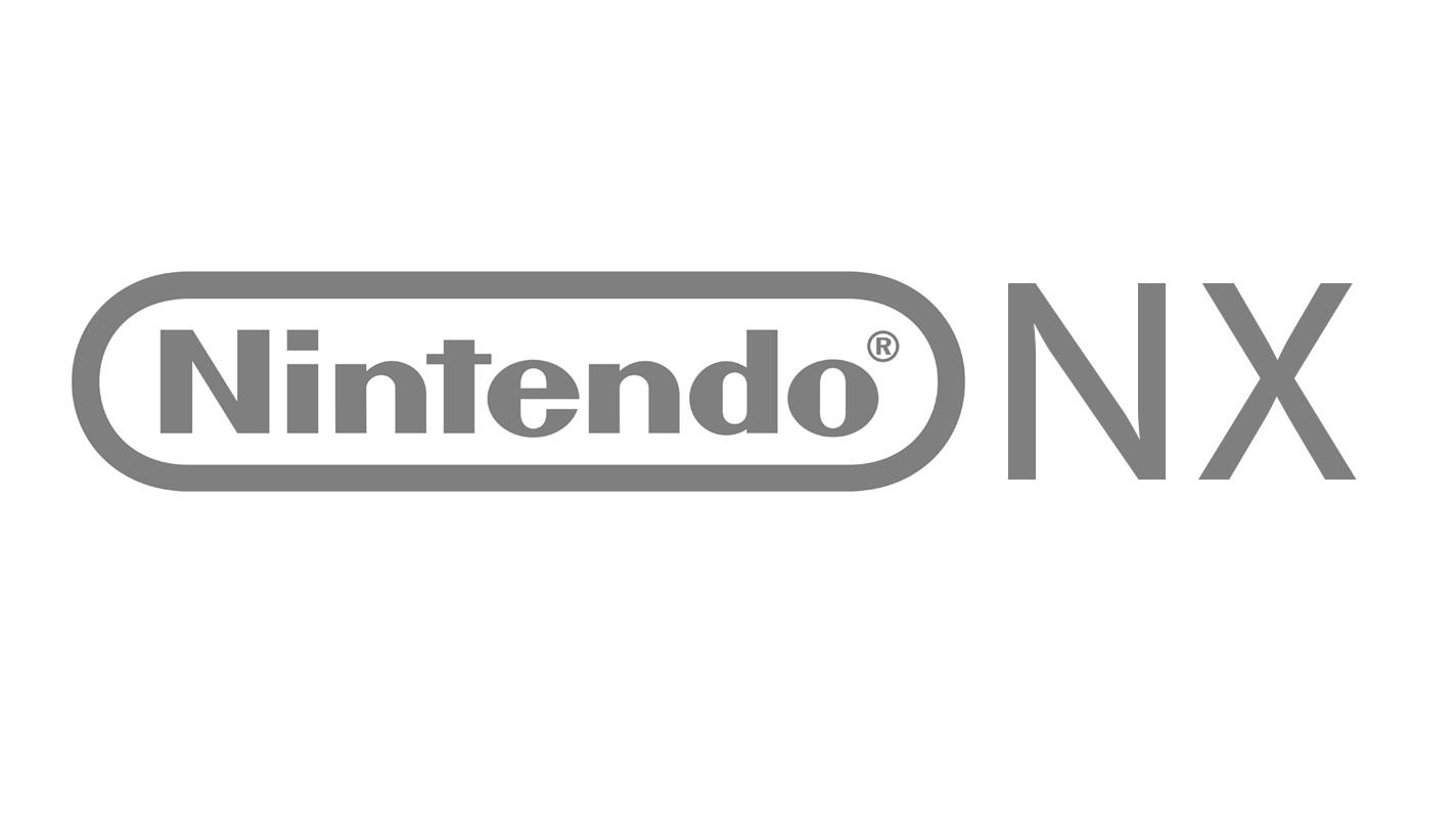 Nintendo NX: 4 volte più potente di Wii U