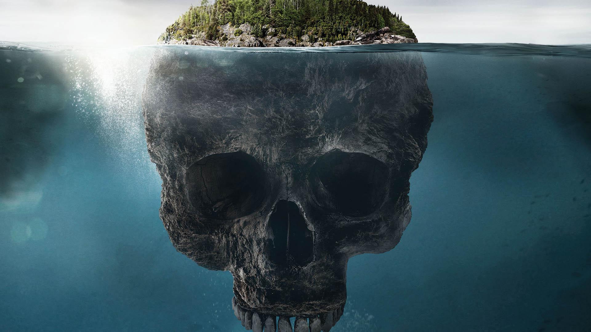La Leggenda del Tesoro di Oak Island
