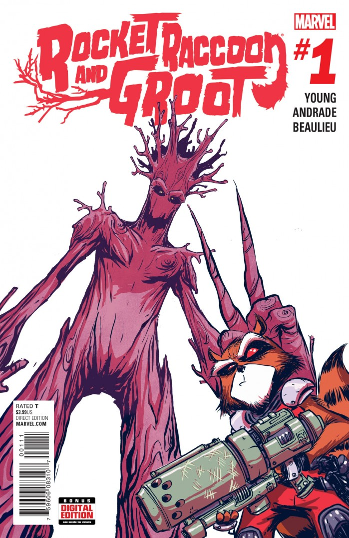 Rocket_Raccoon_and_Groot_1_Cover