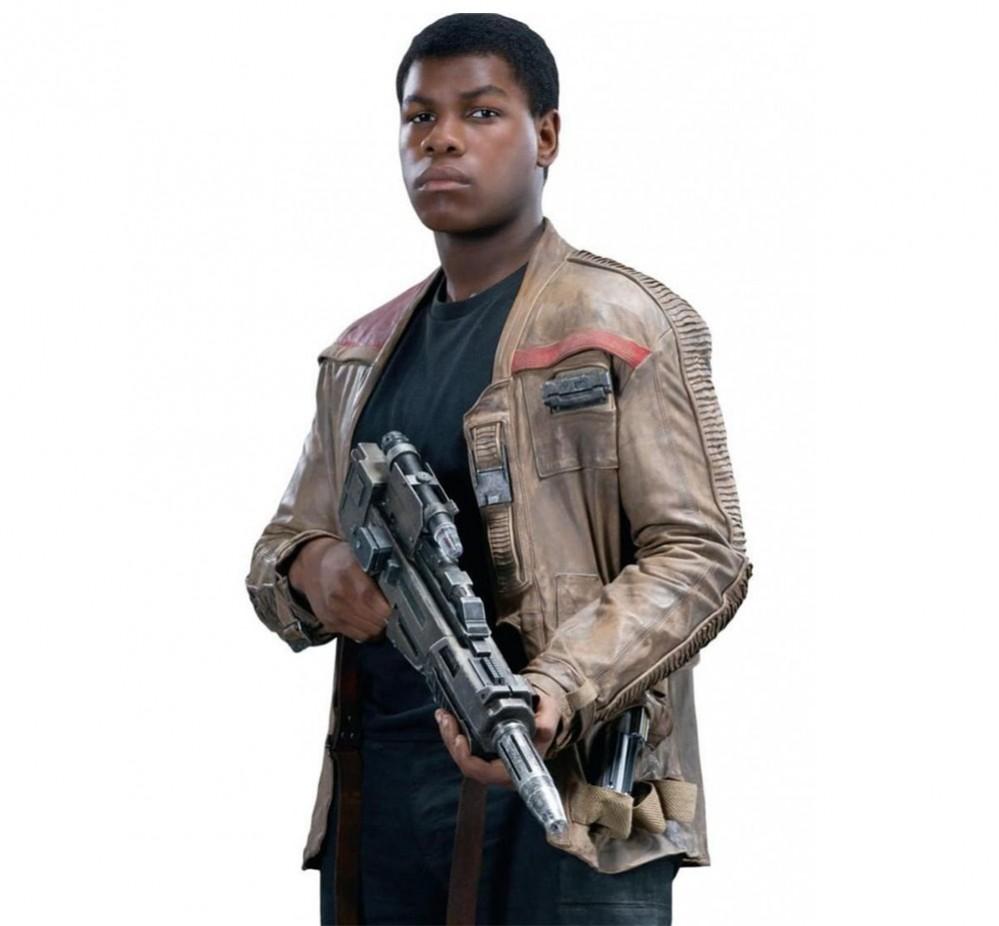 Star_Wars_Episode_7_Jacket-1200x1200