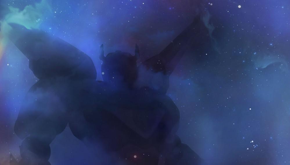 Voltron-Legendary-Defender-Nerdist-Exclusivet