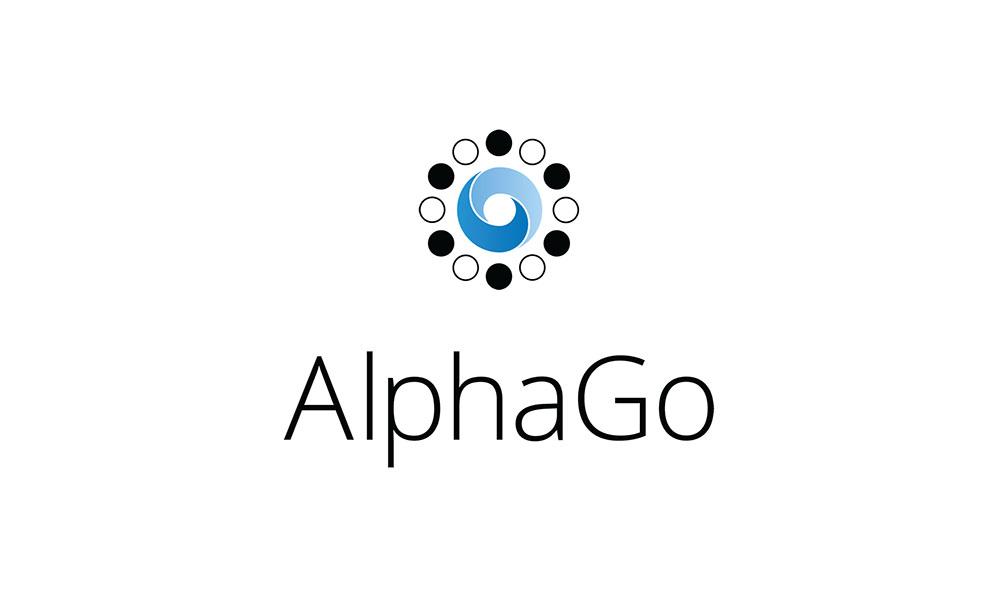 AlphaGo, l'AI che gioca a Go (e vince)