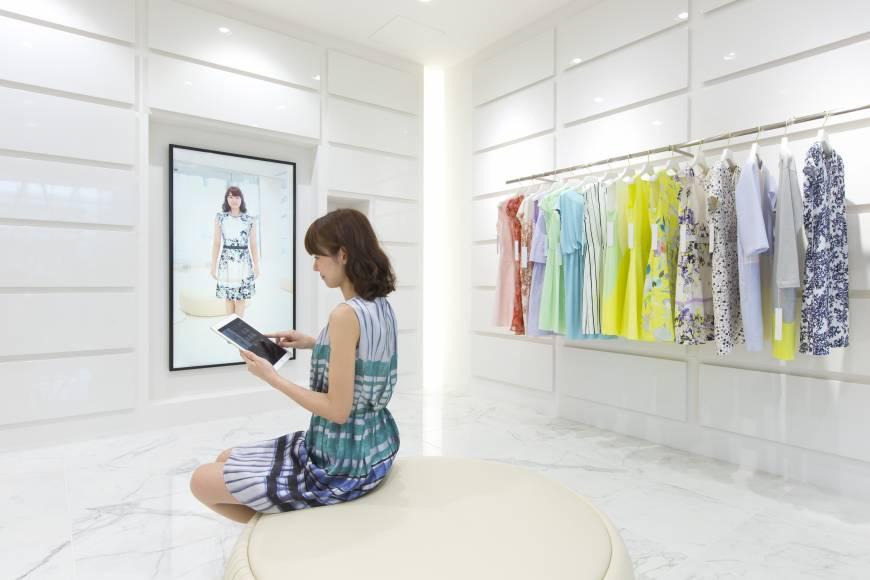 L'internet delle cose e l'innovazione dell'industria giapponese