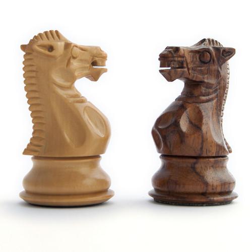 Gioca a scacchi con Facebook Messenger