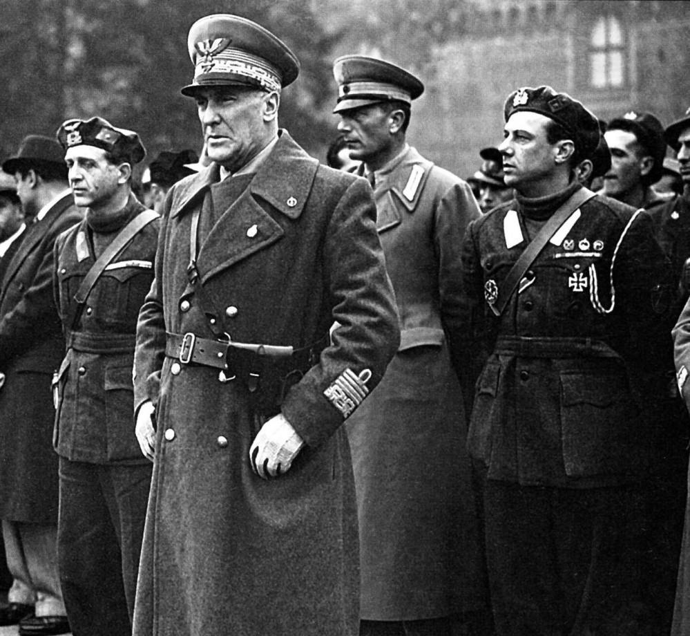 comandante-Borghese-Maresciallo-Graziano-Milano