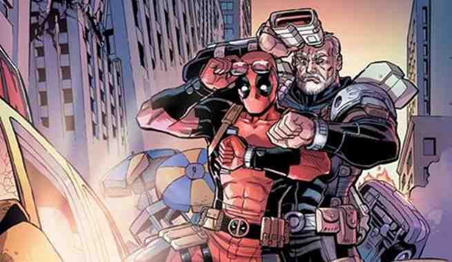 deadpool-cable