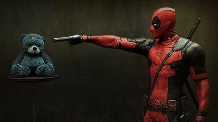 deadpool-film (2)