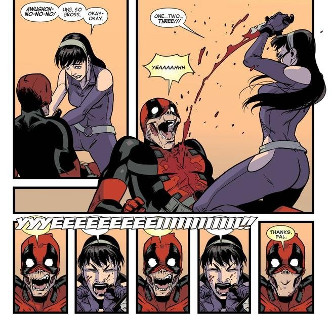 deadpool-katie