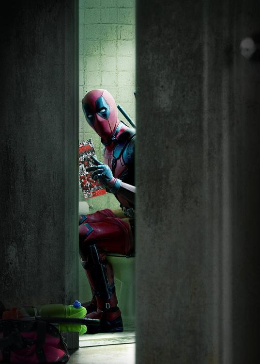 deadpool-reading