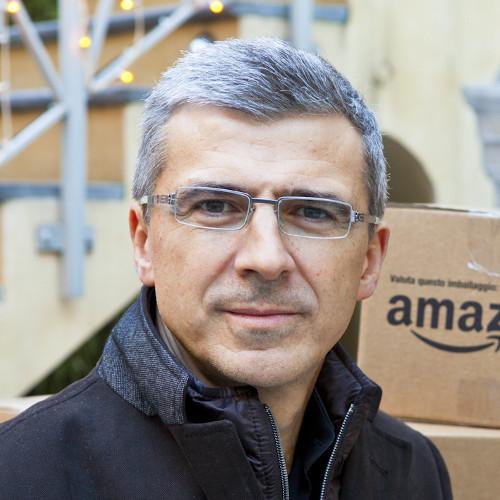 Diego Piacentini nuovo Commissario per il Digitale e l'Innovazione