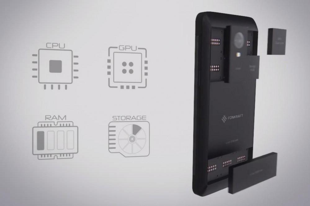 fonkraft-modular-phone-1500x1000