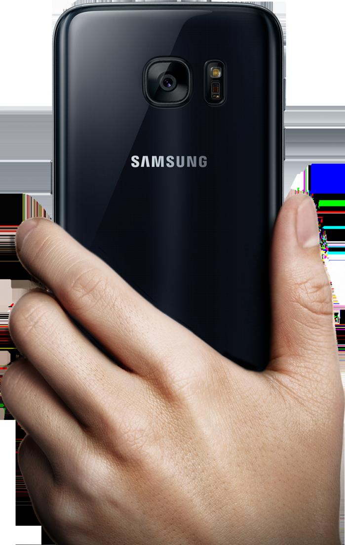 galaxy-s7_design_strong_grip_hand