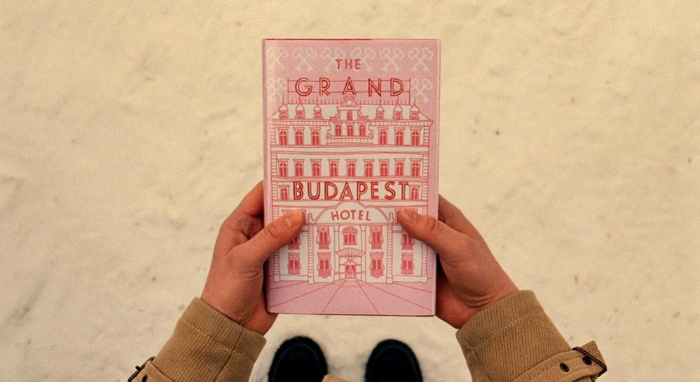 gbh-book