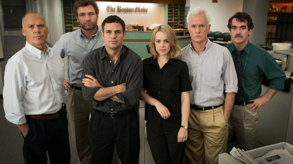 il-caso-spotlight-disponibili-due-nuove-featurette-e-una-clip-251822-1280x720