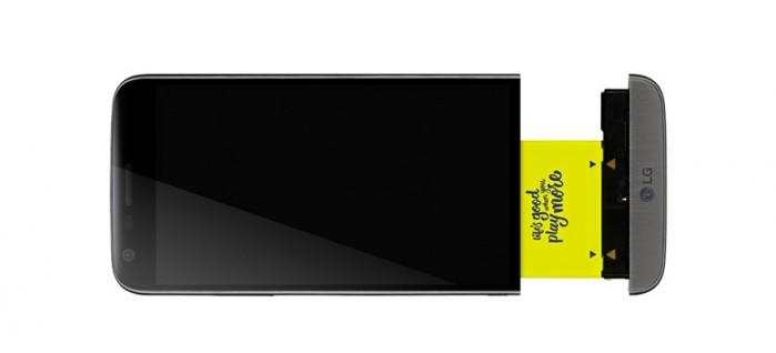 lg-smartphone-LG-G5-Design-modulare