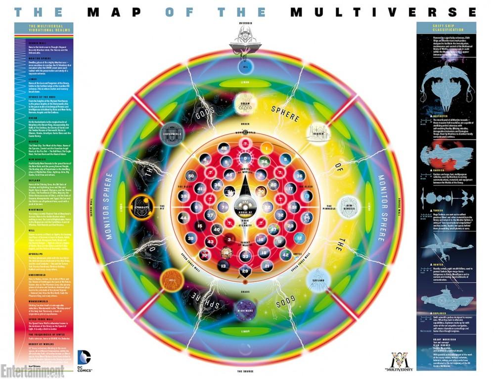 mappa-multiversity-morrison