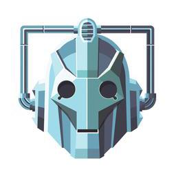 Newsbot11