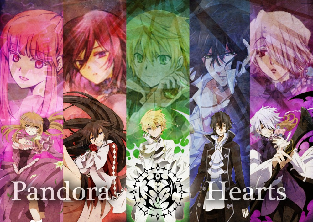 pandora_hearts_by_bryanmonster-d54ha7o