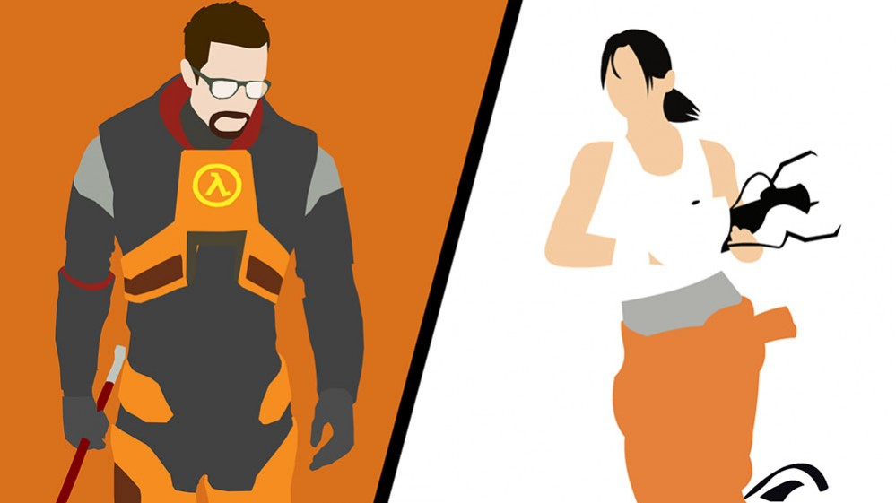 portal_vs_halflife