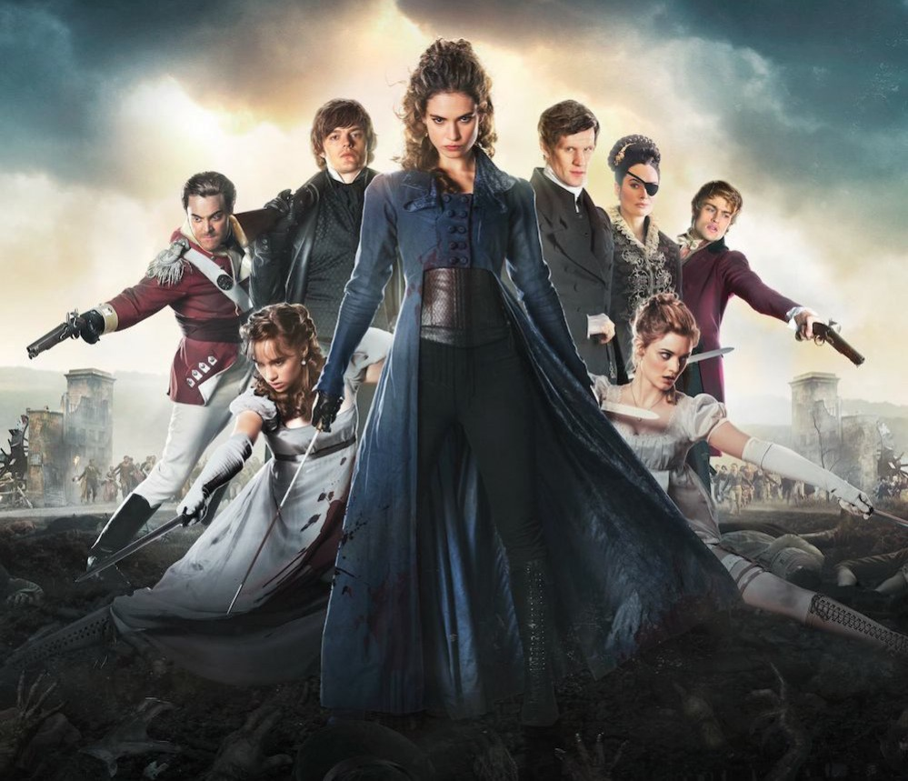 pride_and_prejudice_and_zombies_ver4_xlg-1