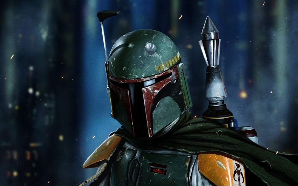 star_wars_boba_fett_fantasy_art_artwork_1600x1200_wallpaper_wallpaper_2560x1600_www-wall321-com-michael-fassbender-is-boba-fett-in-star-war-jpeg-250221