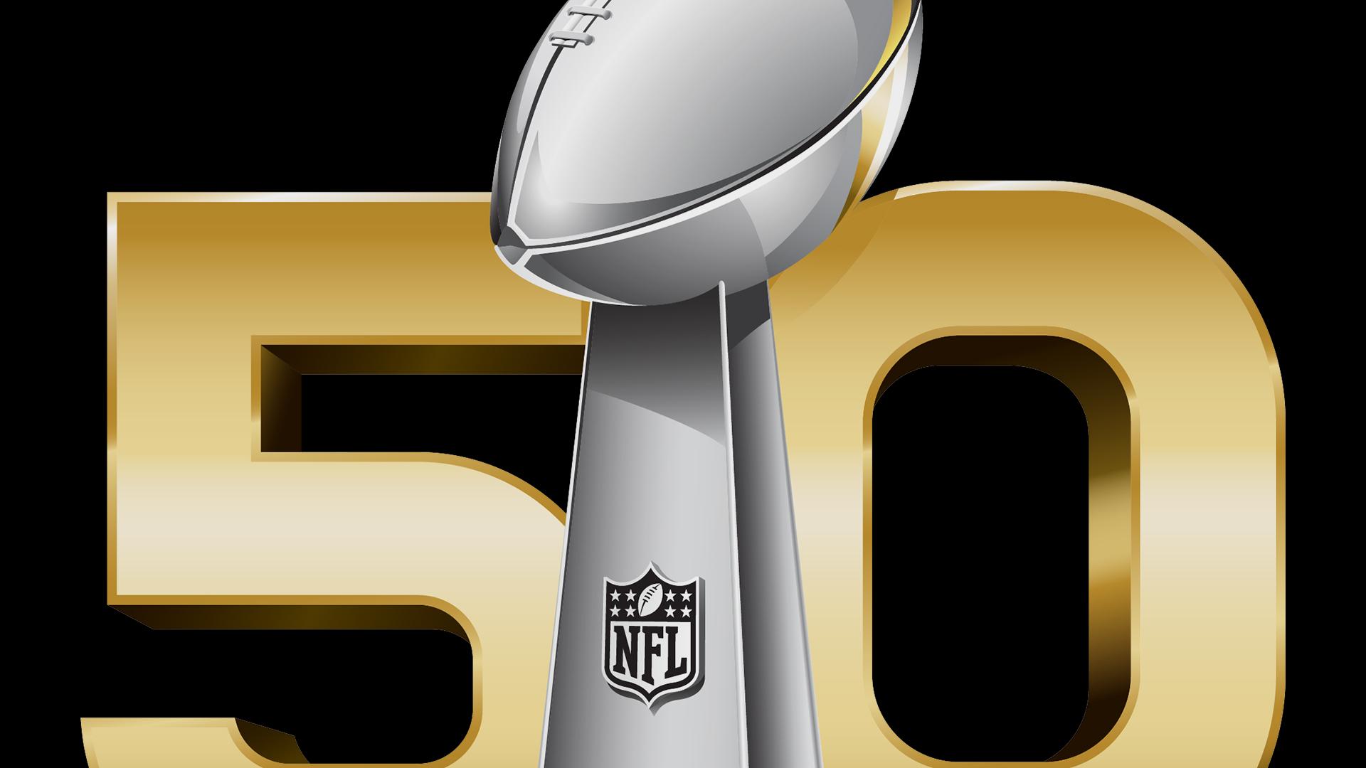 Tutti gli spot del Super Bowl 2016
