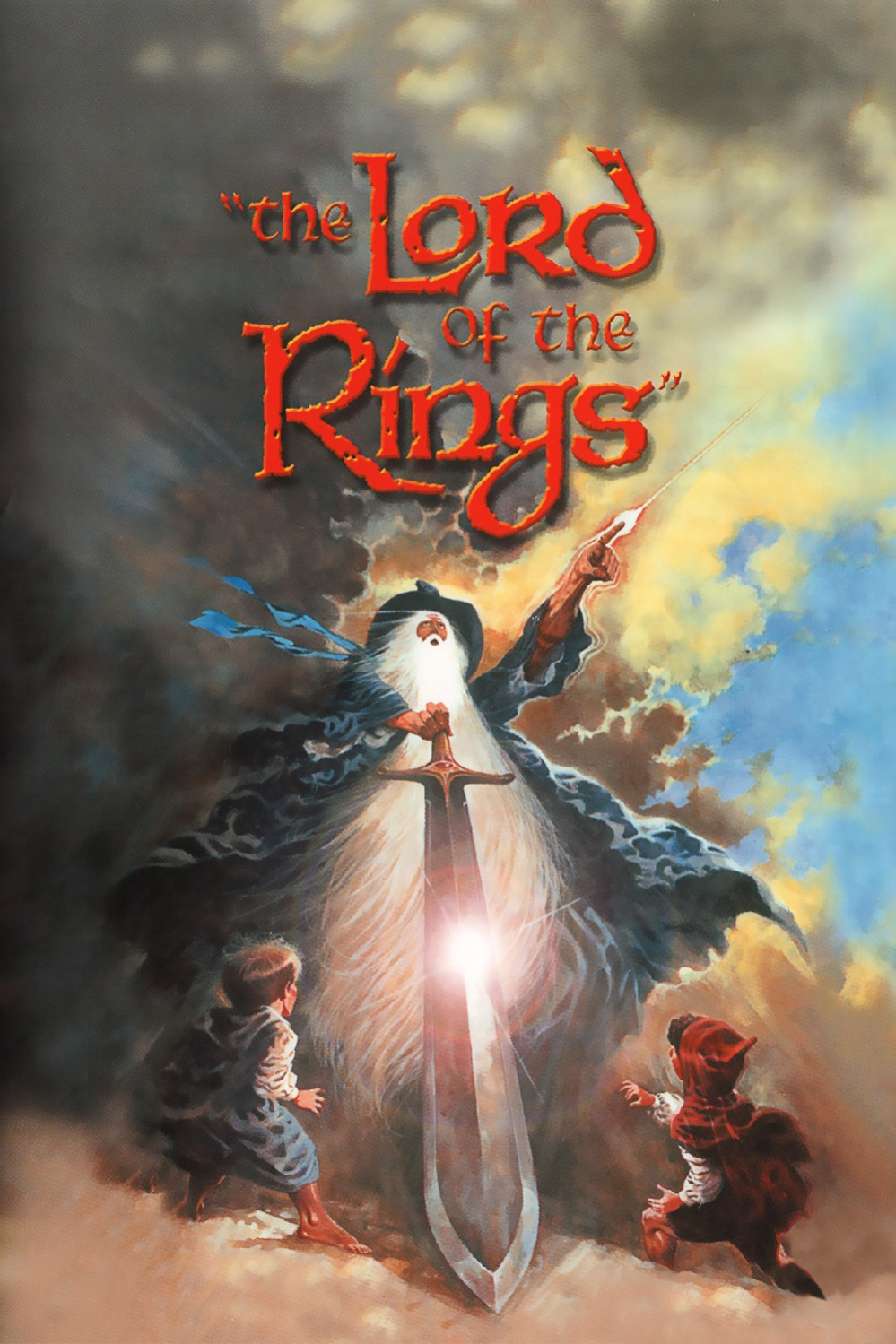 the-lord-of-the-rings-by-ralph-bakshi-1978